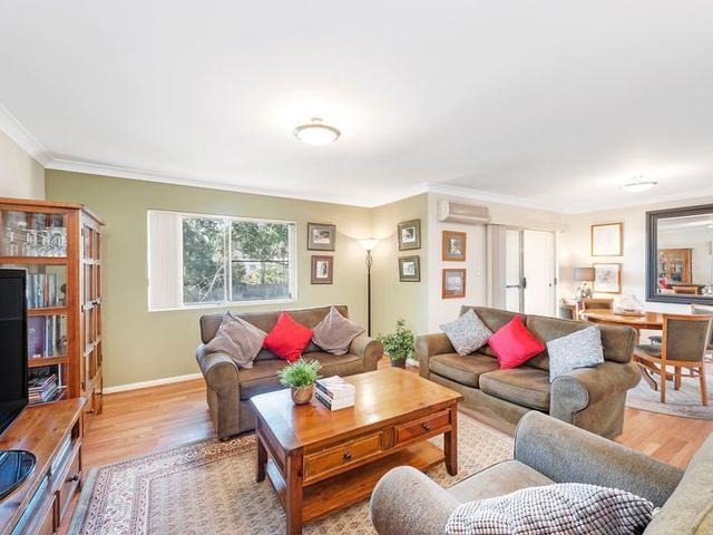 13/1 Bradley Place, NSW 2138