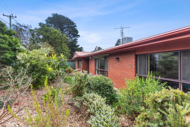 38 Stephens Street, NSW 2584