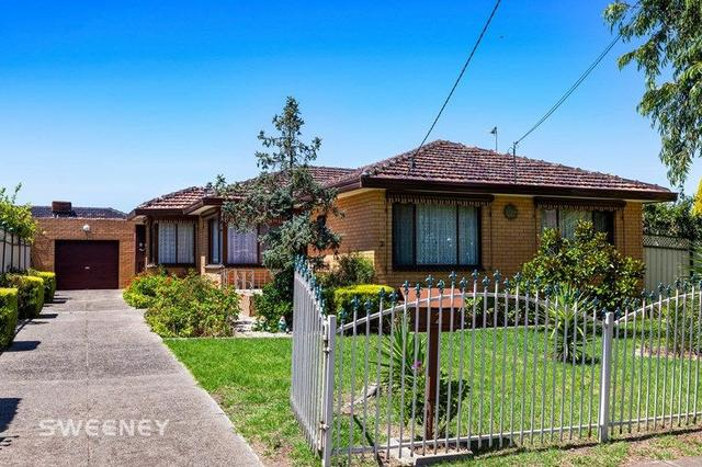 2 Corunna Avenue, VIC 3021