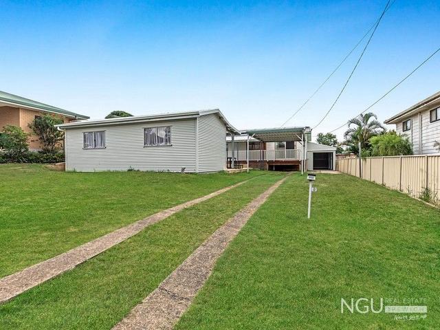 9 Arden Crescent, QLD 4305