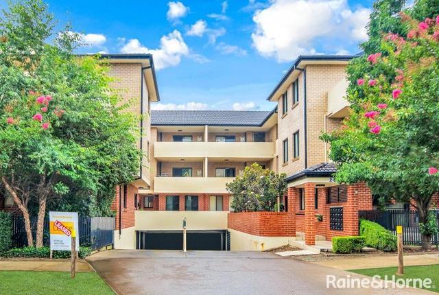 3/2-6 Regentville Road, NSW 2750
