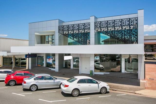 59 McLeod Street, QLD 4870