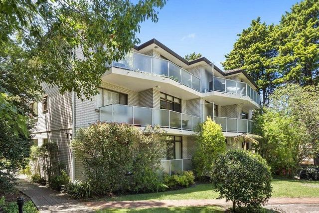 17/231 Pacific Highway, NSW 2070