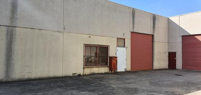 2/45 Horne Street, VIC 3061