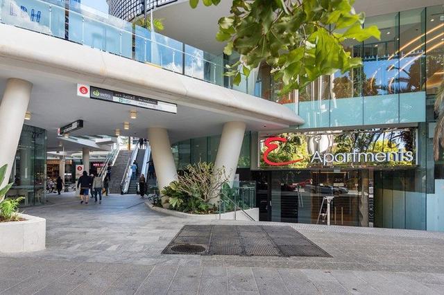 1408/269 Grey Street, QLD 4101