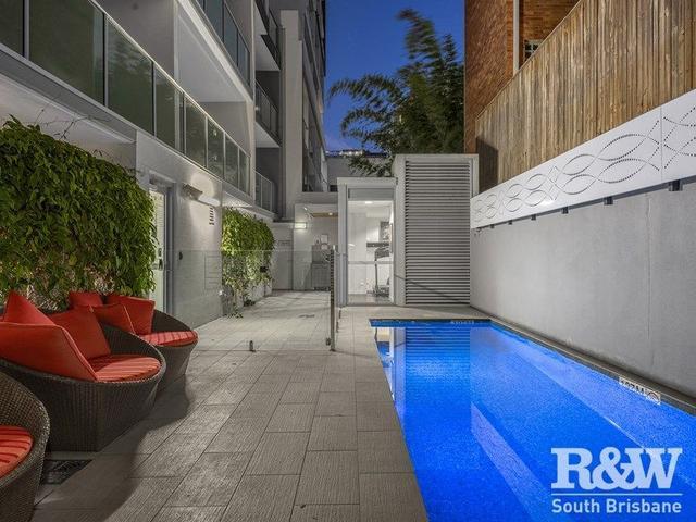 401/16 Merivale  Street, QLD 4101