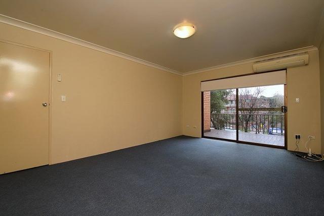 22/14 Melanie Street, NSW 2199