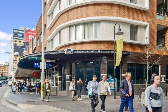 Shop 1/16a Broadway, NSW 2008