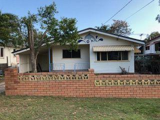 34 Essey St, QLD 4019