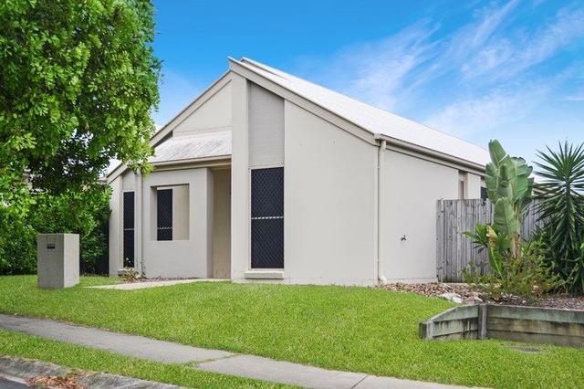 1 Darby Street, QLD 4509