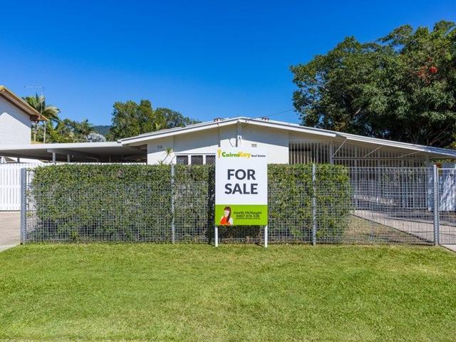 61-63 English Street, QLD 4870