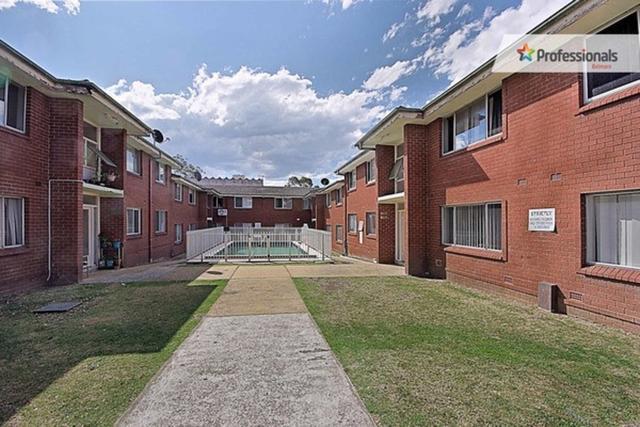 4/55 Wangee Road, NSW 2195