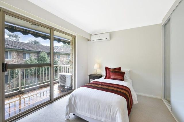 223/2-8 Kitchener Street, NSW 2075