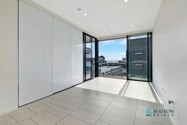 603/30 Barr Street, NSW 2050