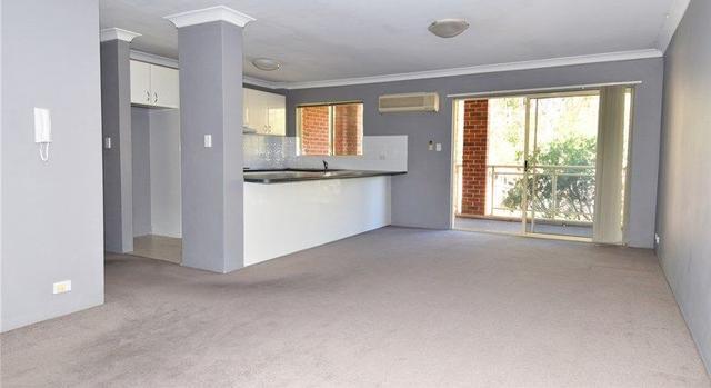 15/6-10 Gray Street, NSW 2232