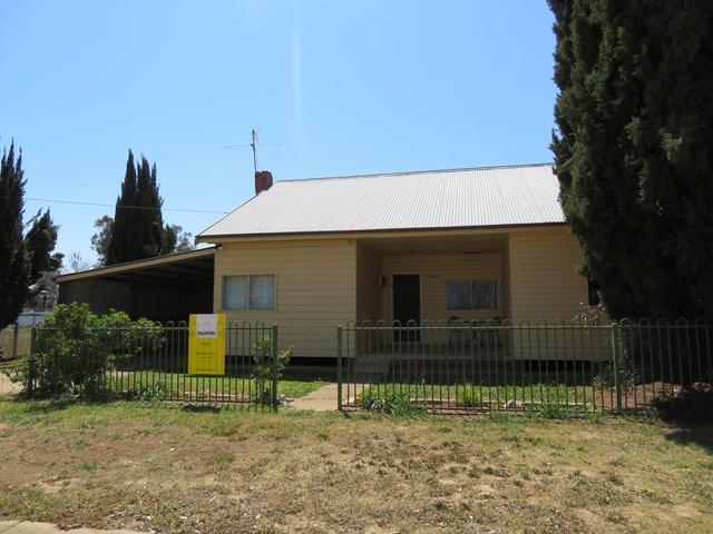 2140 Nangus Road, NSW 2722