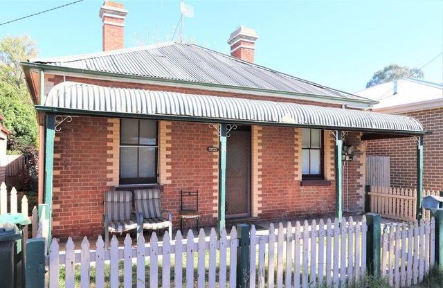 65 Bant Street, NSW 2795