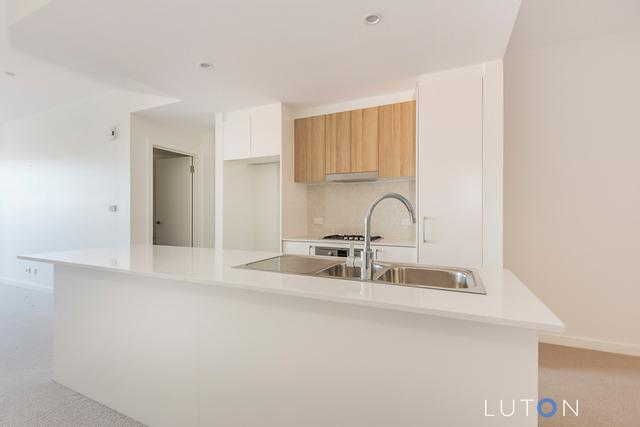 15A/22 Max Jacobs Avenue, ACT 2611