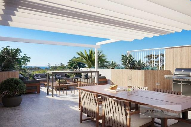 7/10 Bay Terrace, QLD 4178