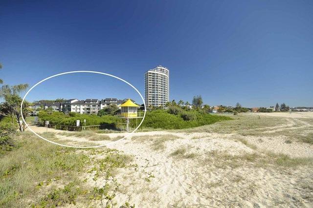 11/955 Gold Coast Highway, QLD 4221