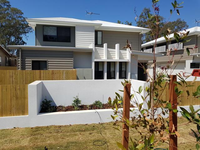 100 Spitfire Avenue, QLD 4500