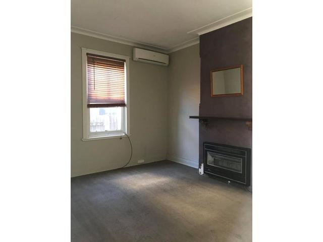 58 Kinghorne Street, NSW 2580