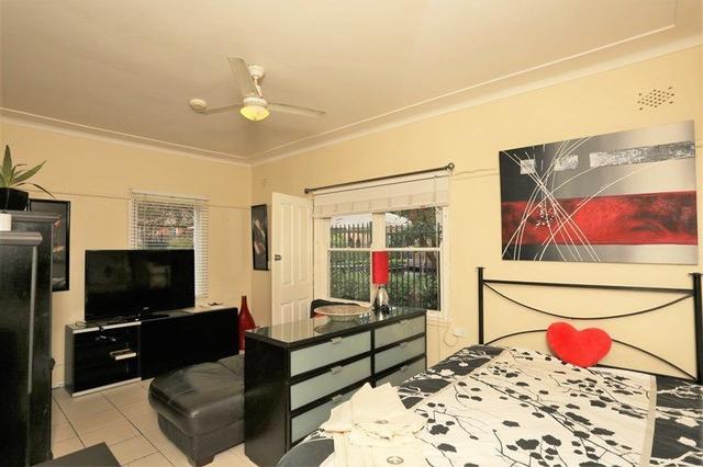 15 Haig Avenue, NSW 2032