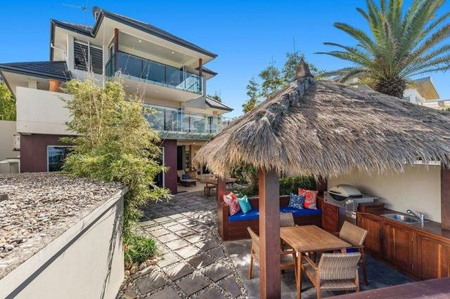 14 Beachfront Close, NSW 2450