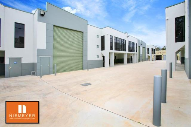 Unit 6/17A Birmingham Avenue, NSW 2163