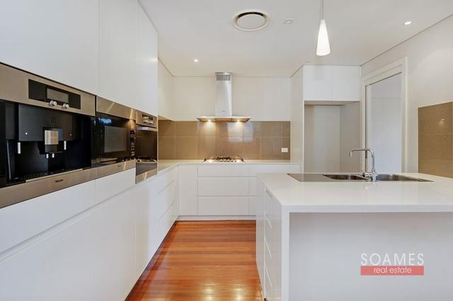 14/1-3 Munderah Street, NSW 2076