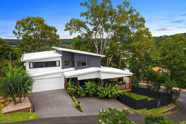 2 Curlew Lane, QLD 4556