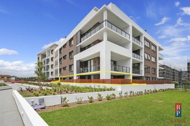 2 Gerbera Place, NSW 2155