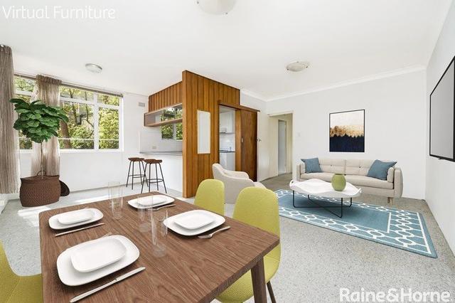 7/46 Milray Ave, NSW 2065