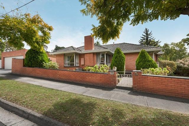 4 Pursell Avenue, VIC 3130