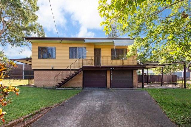 25 Heather Street, QLD 4114