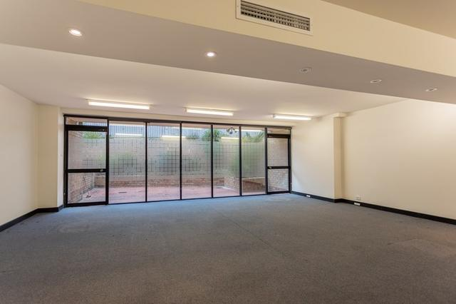 10/6-8 Old Castle Hill Road, NSW 2154
