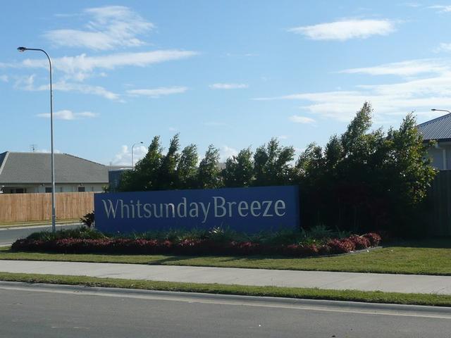 2 Coolibah Place, QLD 4805