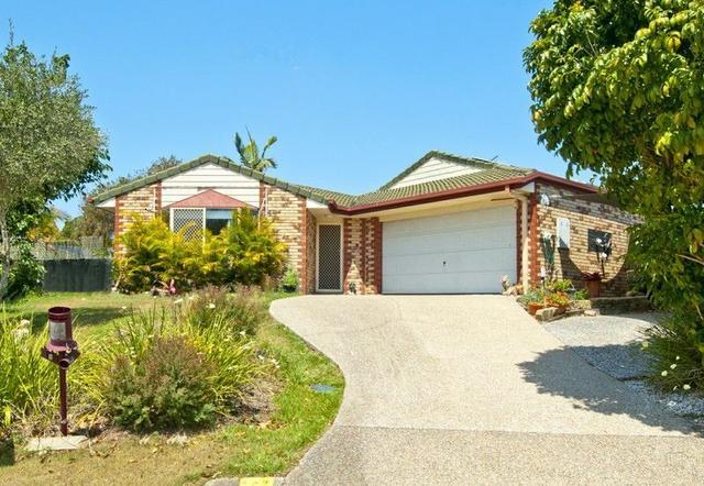 10 Gariswood Court, QLD 4207