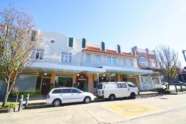 13/92-96 Percival Road, NSW 2048