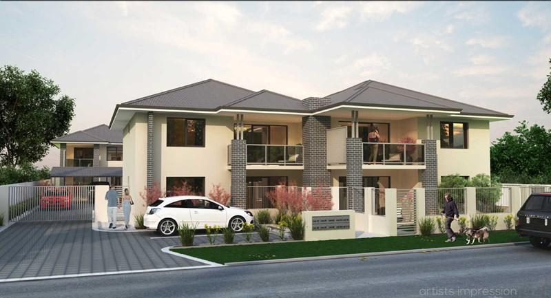 428 Alexander Road Rivervale Real Estate For Sale Allhomes