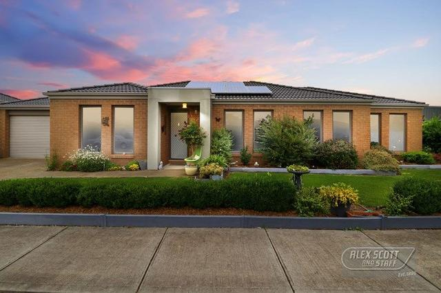 21 Milla Way, VIC 3981