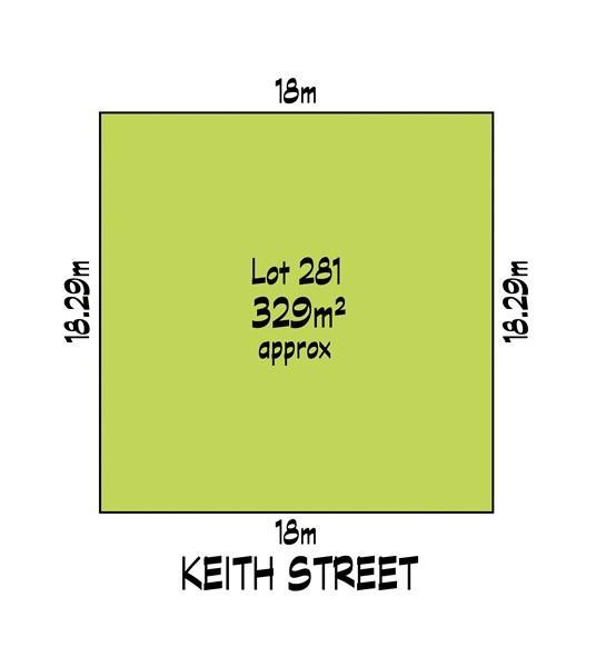 5 Keith Street, SA 5097
