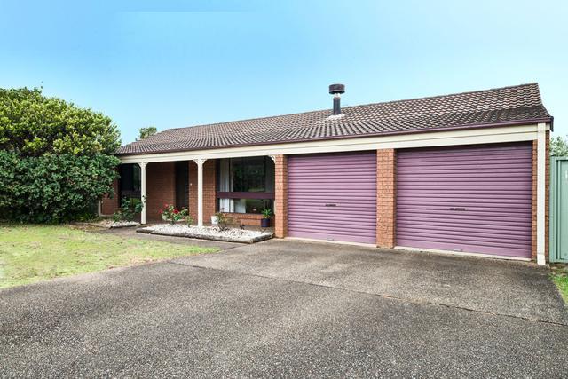 10 Cavalier Ave, NSW 2541