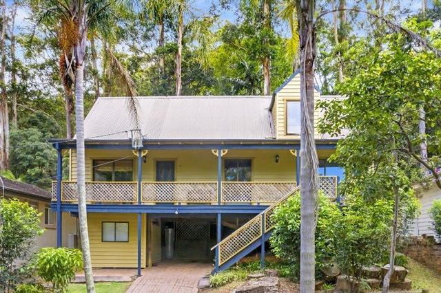 131 Lake Shore Drive, NSW 2260