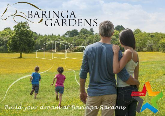 Lot 409 Baringa Gardens Estate Stage 2, NSW 2340
