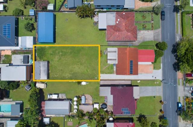 13A Somerset Street, QLD 4123