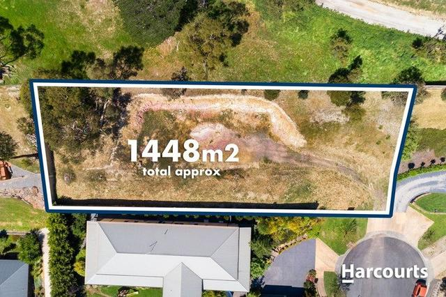 Lot 92 Fraser Daley Court, VIC 3807