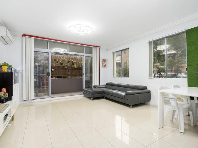 11/427-429 Guildford Road, NSW 2161