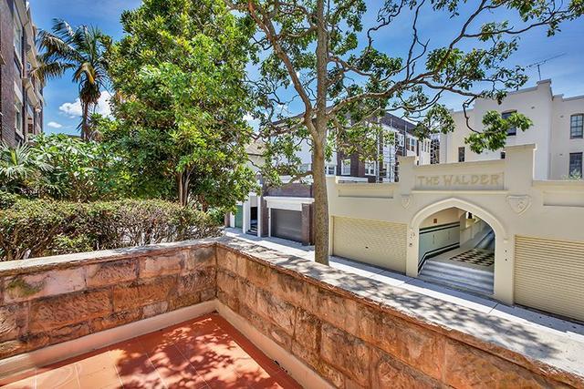 3/4 Holbrook Avenue, NSW 2061