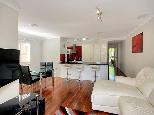 8/60 Marlene Street, QLD 4122